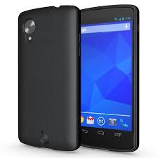 nexus lg nexus 5 diztronic com protective cases for mobile phones