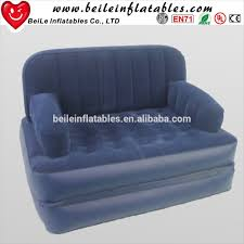 Air Filled Sofa by Wholesale Bed Chair 3 Shenzhen Online Buy Best Bed Chair 3