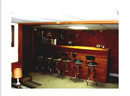 interior basement dry bar throughout impressive built in bar