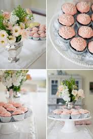 Shabby Chic Baby Shower Ideas by 117 Best Vintage Shabby Chic Bridal Shower Images On Pinterest