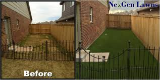 nexgen lawns synthetic grass for dogs nexgen lawns all about grass