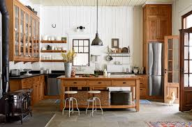 modern country kitchens modern country kitchen design in wicklow ireland by throughout