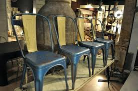 Blue Bistro Chairs Bistro Chairs Bistro Counter Chairs Bistro