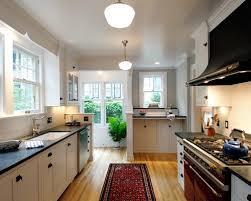 galley style kitchen ideas most popular layouts galley style kitchen design home decor help