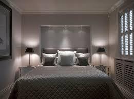 Bedroom Light - 57 best bedroom lighting images on pinterest bedroom lighting