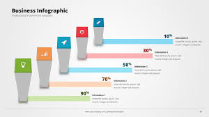 Powerpoint Business Templates Free Isa Multipurpose Powerpoint Template Youtube
