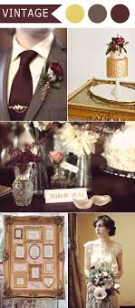 10 trending wedding theme ideas for 2016 elegantweddinginvites