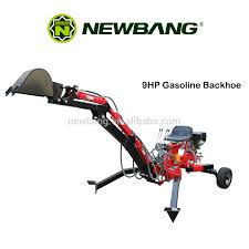 atv backhoe excavator atv backhoe excavator suppliers and