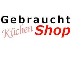 gebrauchte küche gebrauchte küchen günstig kaufen auf gebraucht küchen shop