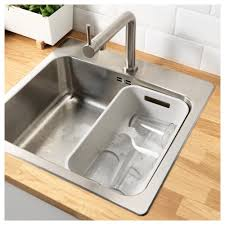 GRUNDVATTNET Rinsing Tub IKEA - Kitchen sink tub