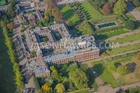 kennington palace aerial view aerial view of london kensington palace gardens