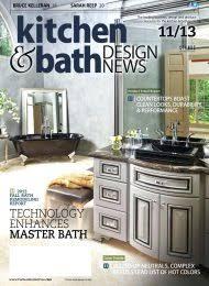 kitchen and bath ideas magazine bath design magazine dawnwatson me