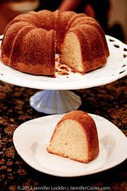 southern living best pound cake recipes food for health recipes