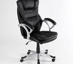fauteuil a de bureau acheter fauteuil bureau meilleur chaise gamer avis prix