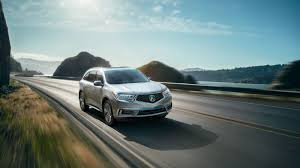 lexus gx vs acura rdx 2017 acura mdx for sale near milwaukee wi acura of brookfield