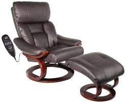 Most Expensive Massage Chair Top 10 Best Massage Chairs In 2017 Reviews Dodaweb