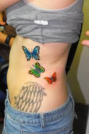 beautiful dolphin butterfly designs for and