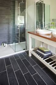 slate tile bathroom ideas 45 best our products slate images on slate wall