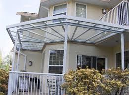 looking for aluminum patio covers in calgary rusco