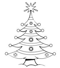 the 25 best christmas present colouring pages ideas on pinterest