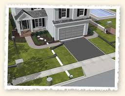 Drainage Issues In Backyard Interesting Ideas Yard Drainage Beautiful 1000 Images About