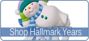 hallmark ornaments at ornamentmall