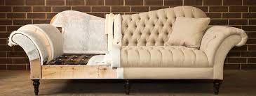 Upholstery Fabric San Diego How To Choose Upholstery Fabric For Sofa Sectional Sofas