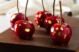 where can i buy candy apples 1960 s cinnamon candy apples cinnamon candy apple recipe