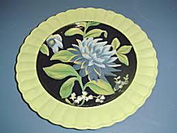 antique china pattern usa antique china antique dinnerware vintage china vintage
