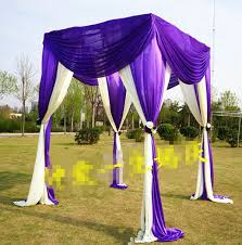 wedding backdrop and stand online shop wedding props corner booths princess wedding stage