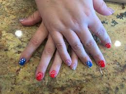 cindy u0027s nails hagerstown home facebook