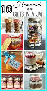968 best gifts in jars images on pinterest gifts cookie jars
