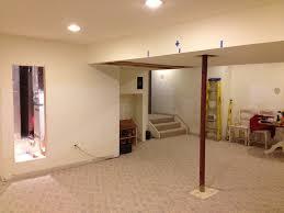 tbl u0027s media room basement reno thread page 3 avs forum