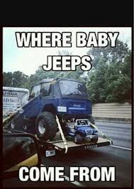 Where Memes Come From - lets see your best jeep memes page 7 jeep wrangler tj forum
