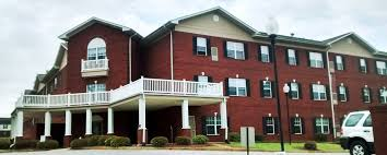 one bedroom apartments in milledgeville ga pecan hills of milledgeville apartment milledgeville ga