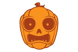 pumpkin cartoon pic stock images u2013 john schwegel
