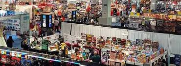 Gift Show Kansas Trade Shows Wholesalecentral
