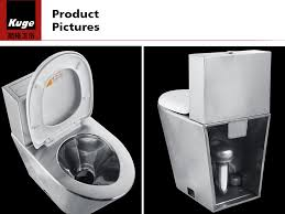 Bathroom Spy Cam by Fast Delivery Handicapped Hidden Spy Cam And Hand Shower Bidet