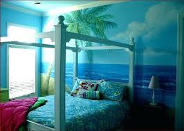 ocean bedroom decor underwater themed bedroom ideas bedroom underwater bedroom design