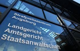 Staatsanwaltschaft Baden Baden Staatsanwalt Südwest Presse Online