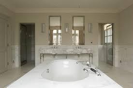 bathrooms by design bathroom design ideas