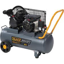 air compressor parts near me ac air conditioner and heating