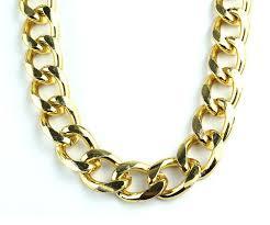 necklace chains wholesale images Cheap gold necklaces clipart jpg