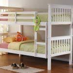 Information About Jeep Bunk Bed Modern Bunk Beds Design - Durango bunk bed