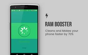 speed charger android battery dr fast charger android apps on play