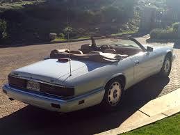 1996 jaguar xjs convertible issue help jaguar forums