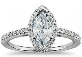 womens engagement rings the best 10 women s engagement rings women daily magazine