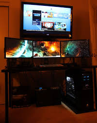 Top 10 Pc Gaming Setup And Battle Station Ideas by 356 Best 3d Modeling Computer Stations Images On Pinterest