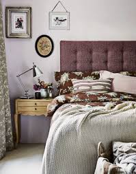 bedroom attractive plum bedroom taupe design ideas simple