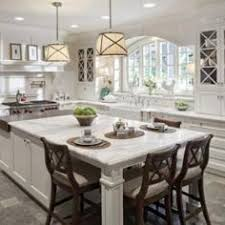 kitchen center island with seating custom 80 kitchen center island with seating design ideas of